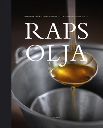 Rapsolja_omslag